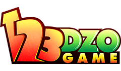123Dzo Logo