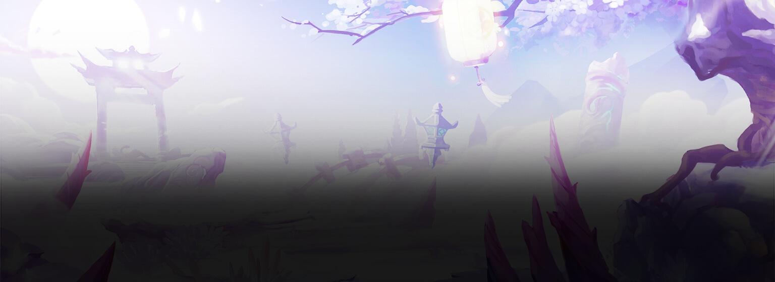 CK Background