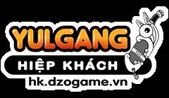 HK Logo