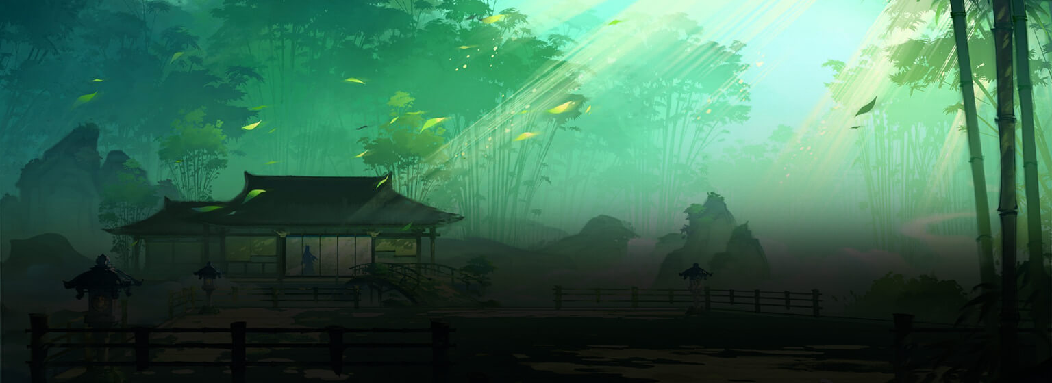TN Background